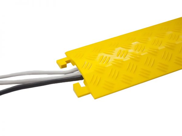 Drop Over Cable Protectors Es B16 Eton Safety
