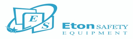 Eton Safety